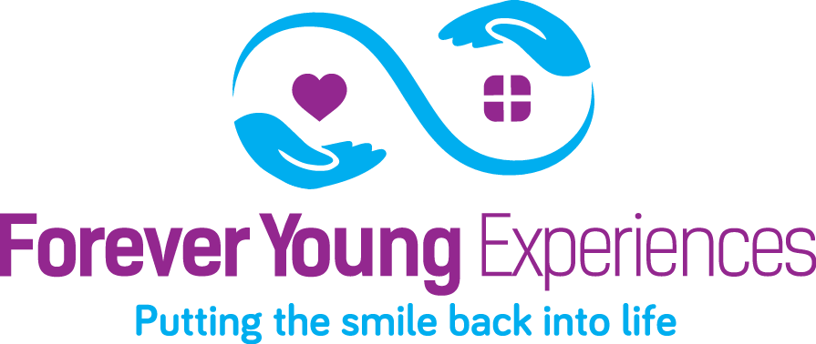 Forever Young Experiences_logo